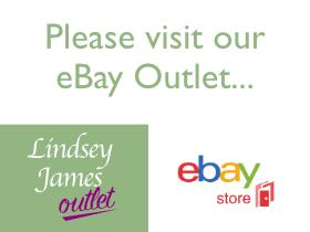 eBay Outlet